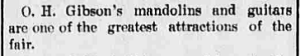 Source: Kalamazoo Daily Telegraph, October 13, 1897