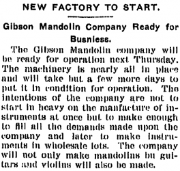 Kalamazoo Gazette-News, December 7, 1902